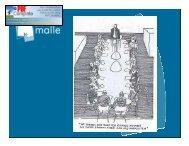 jaarverslag 2007 - Gemeente Malle