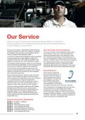 Hearing Conservation - Arco - Page 3