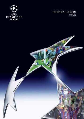 UCL Report Cover 06