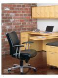Lauderdale - The Office Furniture Group. - Page 6