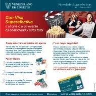 Con Visa