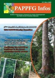 PAPPFG Infos - Agence Française de Développement
