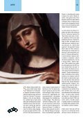 """Un dipinto della """"Santa Veronica"""" del Guercino nelle - Banca Carige - Page 3"""