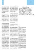 """Un dipinto della """"Santa Veronica"""" del Guercino nelle - Banca Carige - Page 4"""