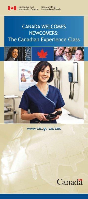 Ci4-13-2011-eng.pdf