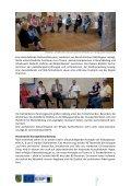 3. SKA-Newsletter - Sommer 2010 - Netzwerk für Demokratie und ... - Page 2