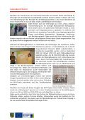 3. SKA-Newsletter - Sommer 2010 - Netzwerk für Demokratie und ... - Page 3