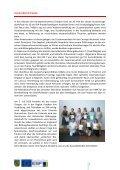 3. SKA-Newsletter - Sommer 2010 - Netzwerk für Demokratie und ... - Page 4