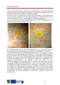 3. SKA-Newsletter - Sommer 2010 - Netzwerk für Demokratie und ... - Page 5