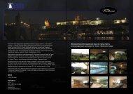 Страницы 118-139 (формат pdf, 4,11 Mb)