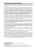 Leseprobe Online-Vertragsrecht - Page 2