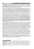 Leseprobe Online-Vertragsrecht - Page 3