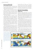 policy report - Census of Marine Life - Page 4