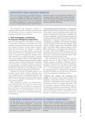 policy report - Census of Marine Life - Page 7
