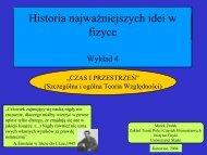 c - Uniwersytet Śląski