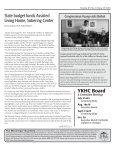 The Good Health of Subsistence Living... - Yukon-Kuskokwim Health ... - Page 3