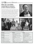 The Good Health of Subsistence Living... - Yukon-Kuskokwim Health ... - Page 4