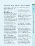 403b Fidelity Enrollment Guide - Page 3
