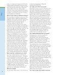 403b Fidelity Enrollment Guide - Page 4