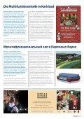 SpaMagazine - Laverna Romana, sro - Page 3