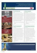 SpaMagazine - Laverna Romana, sro - Page 4