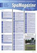 SpaMagazine - Laverna Romana, sro - Page 5