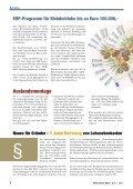 November - Ring Freiheitlicher Wirtschaftstreibender - Seite 6