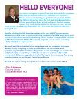 Program Guide Summer 2013 - YMCA of Orange County - Page 2