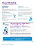 Program Guide Summer 2013 - YMCA of Orange County - Page 4