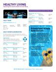 Program Guide Summer 2013 - YMCA of Orange County - Page 6
