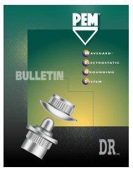 DBRS - Penn Engineering & Manufacturing Corp.