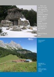 Bozza mese di Agosto Agenda 2012 (aggiornata il 08/09/2011, in pdf)