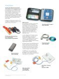 Heartstart FR2 Supplies & Accessories - DRE Medical Equipment - Page 6