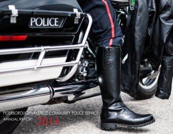 2014-Annual-Report-PDF1