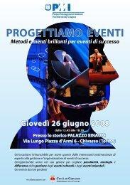 Visualizza documento - Fondazione Torino Wireless