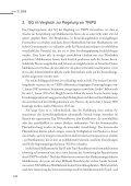 Warum die Menschenrechte die Einrichtung des Health Impact Fund ... - Page 3