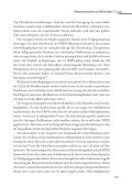 Warum die Menschenrechte die Einrichtung des Health Impact Fund ... - Page 4