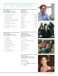 FILM CIRCUIT™ - Tiff - Toronto International Film Festival - Page 5
