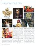 FILM CIRCUIT™ - Tiff - Toronto International Film Festival - Page 6