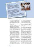 Llegar a la gente - Page 3