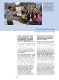 Llegar a la gente - Page 5