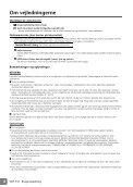 12089KB - Yamaha - Page 6