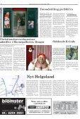 2005 december side 14-24 - Christianshavneren - Page 3