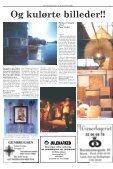2005 december side 14-24 - Christianshavneren - Page 4