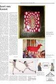 2005 december side 14-24 - Christianshavneren - Page 5