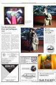 2005 december side 14-24 - Christianshavneren - Page 6