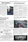 2005 december side 14-24 - Christianshavneren - Page 7