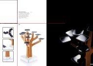 Catalogo Elettronica 3