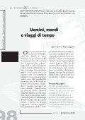 1 - Dedalo - Page 3