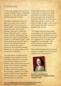 lsp-Heritage festival - Page 2